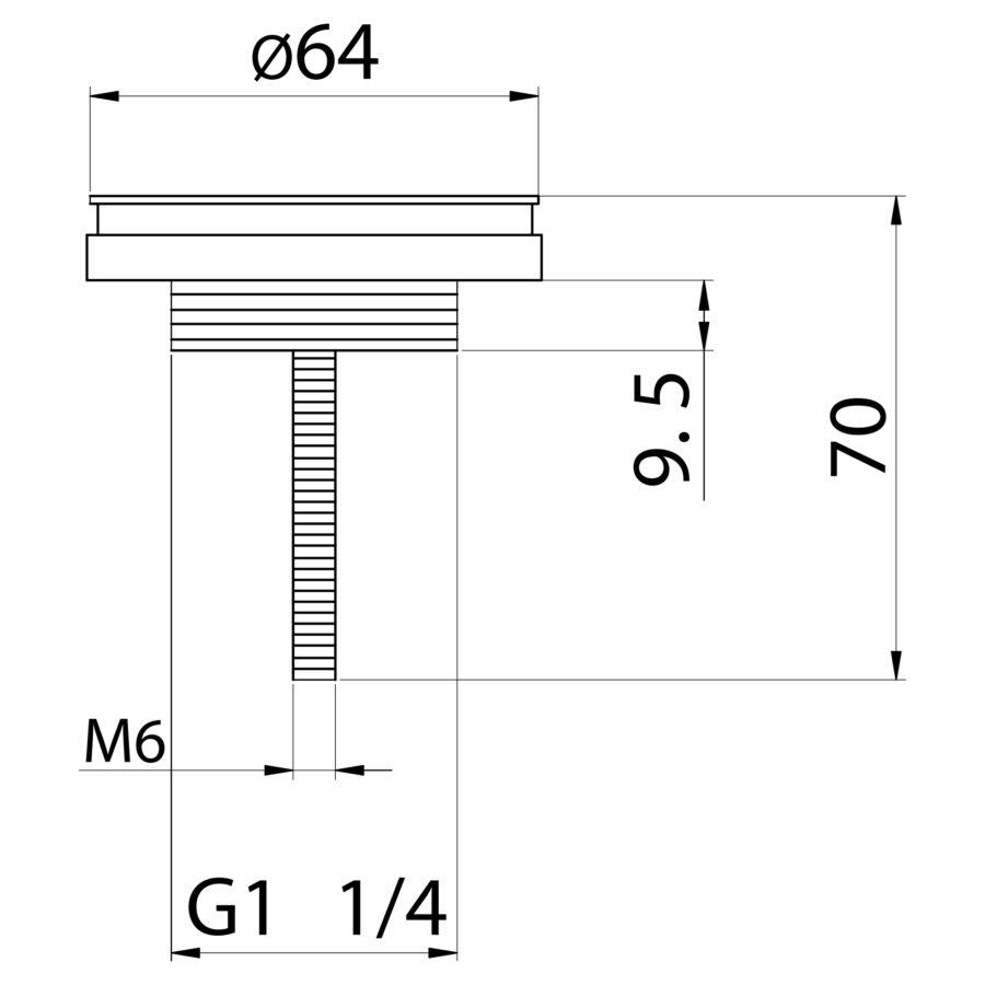 afvoerplug-mat-zwart_2