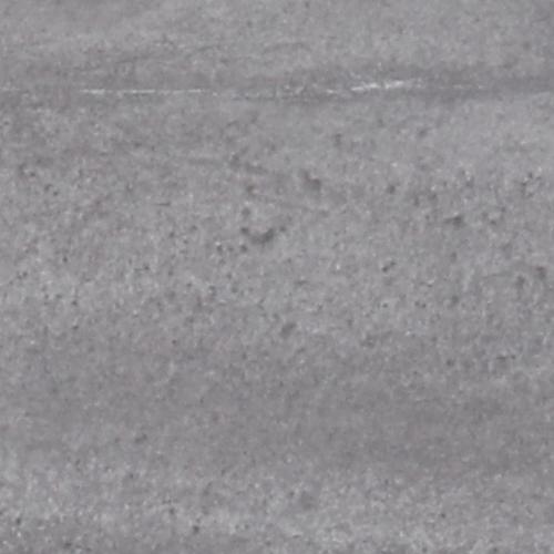 beton donkergrijs