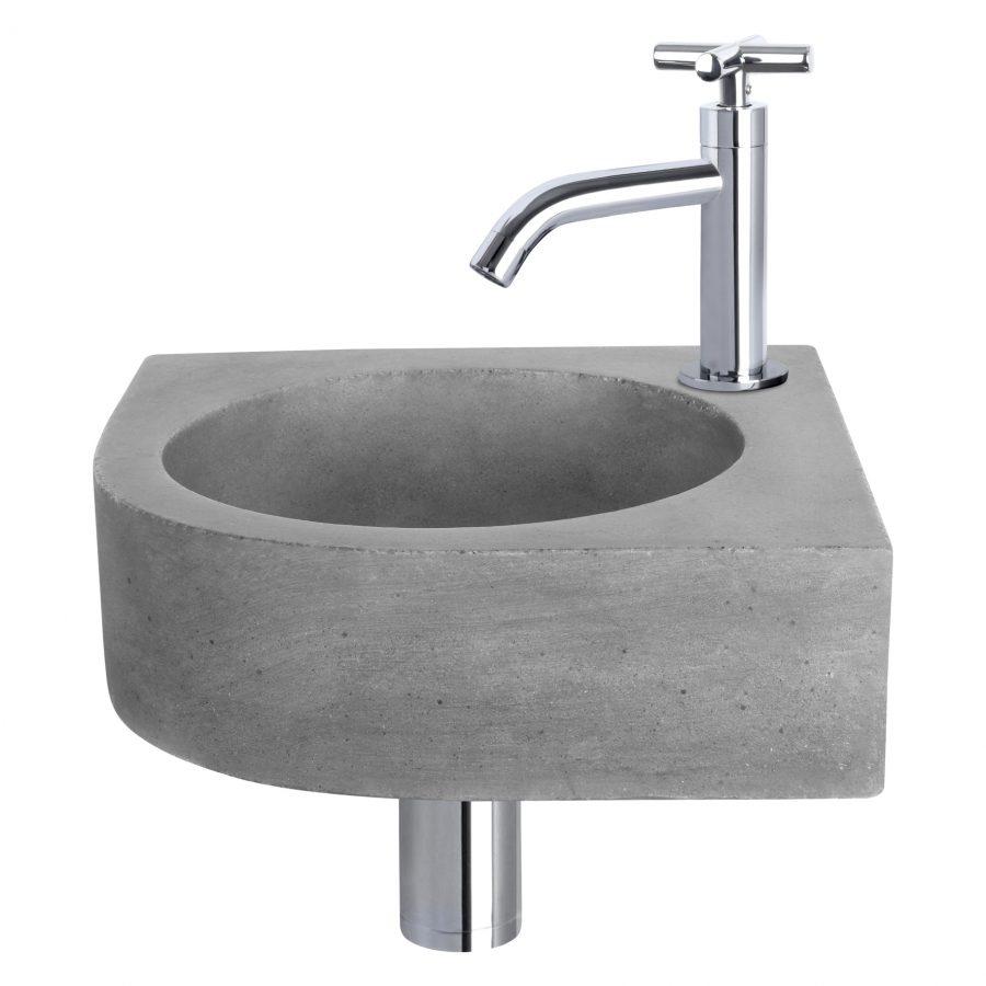 cleo-hoekfontein-beton-donkergrijs_2