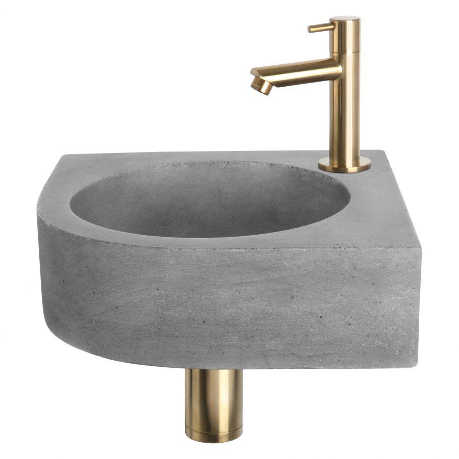 cleo-hoekfontein-beton-donkergrijs_3