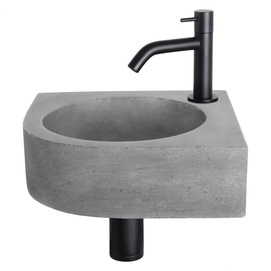cleo-hoekfontein-beton-donkergrijs_4