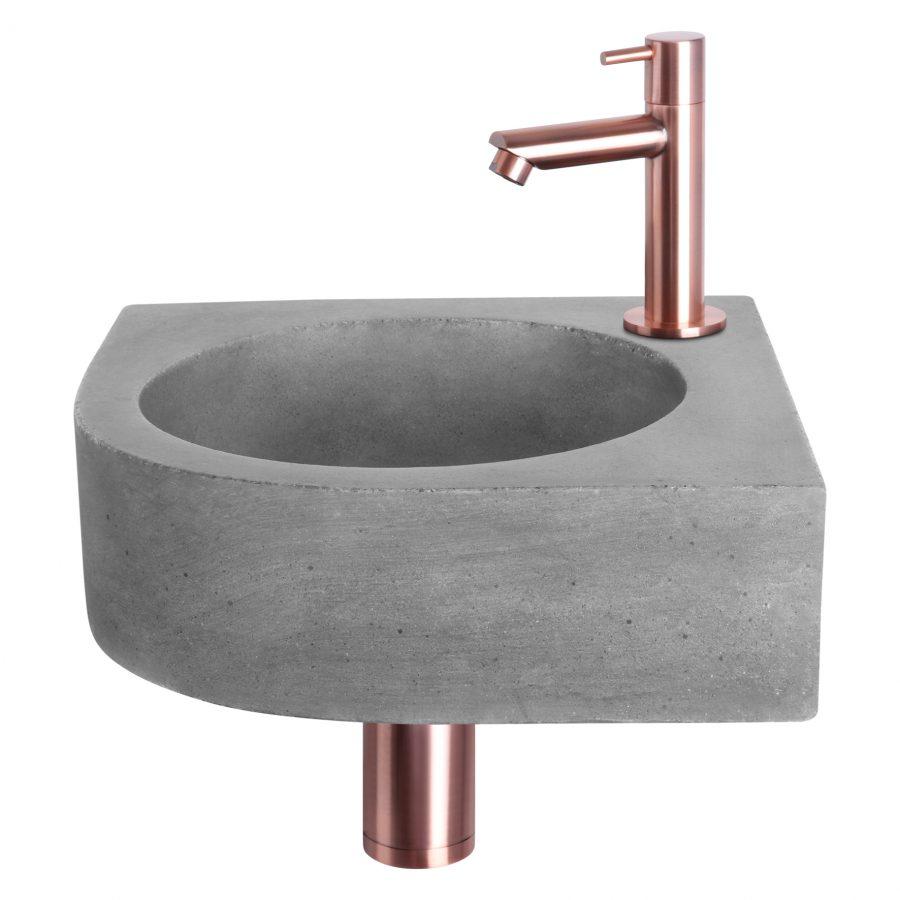cleo-hoekfontein-beton-donkergrijs_5