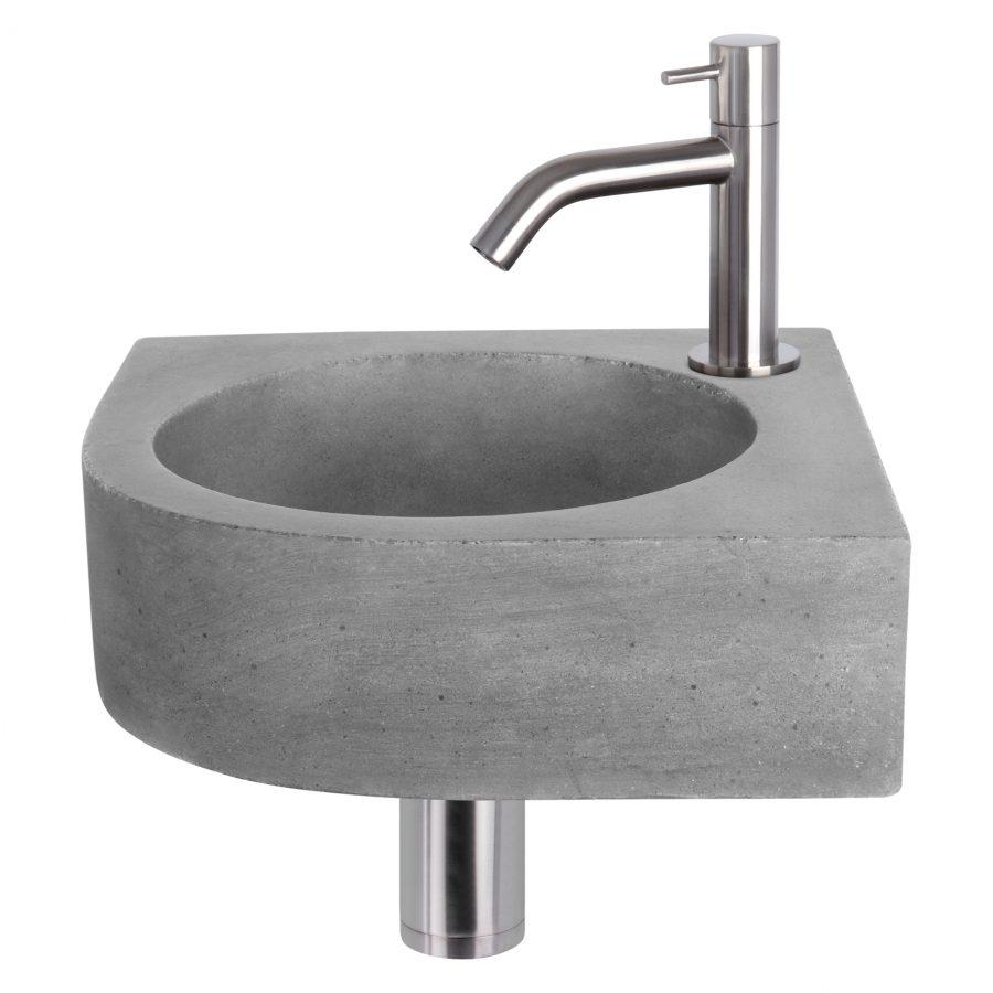 cleo-hoekfontein-beton-donkergrijs_6