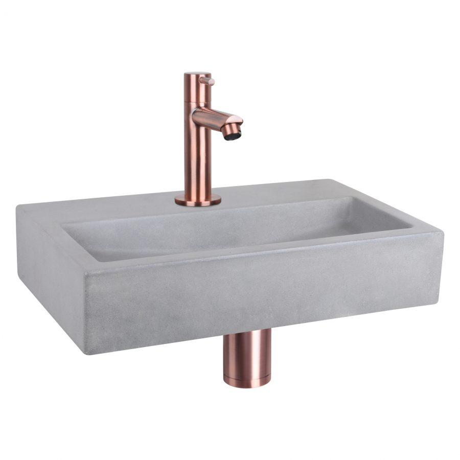 flat-fontein-beton-lichtgrijs_6