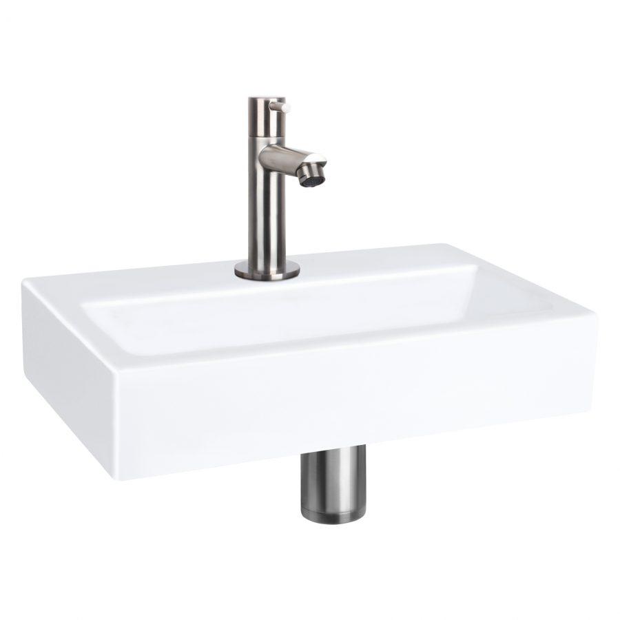 flat-small-fontein-keramiek-wit_4