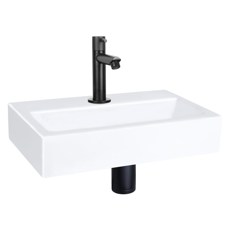flat-small-fontein-keramiek-wit_5