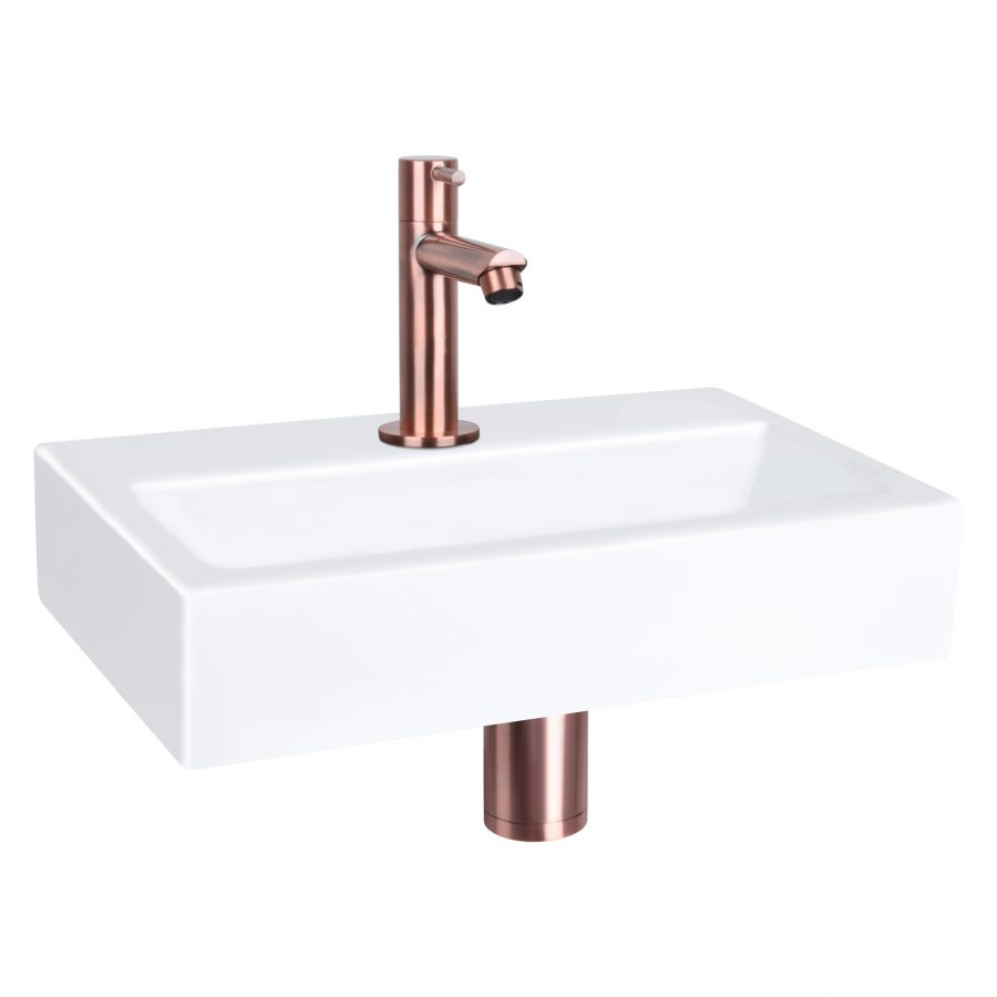 flat-small-fontein-keramiek-wit_6