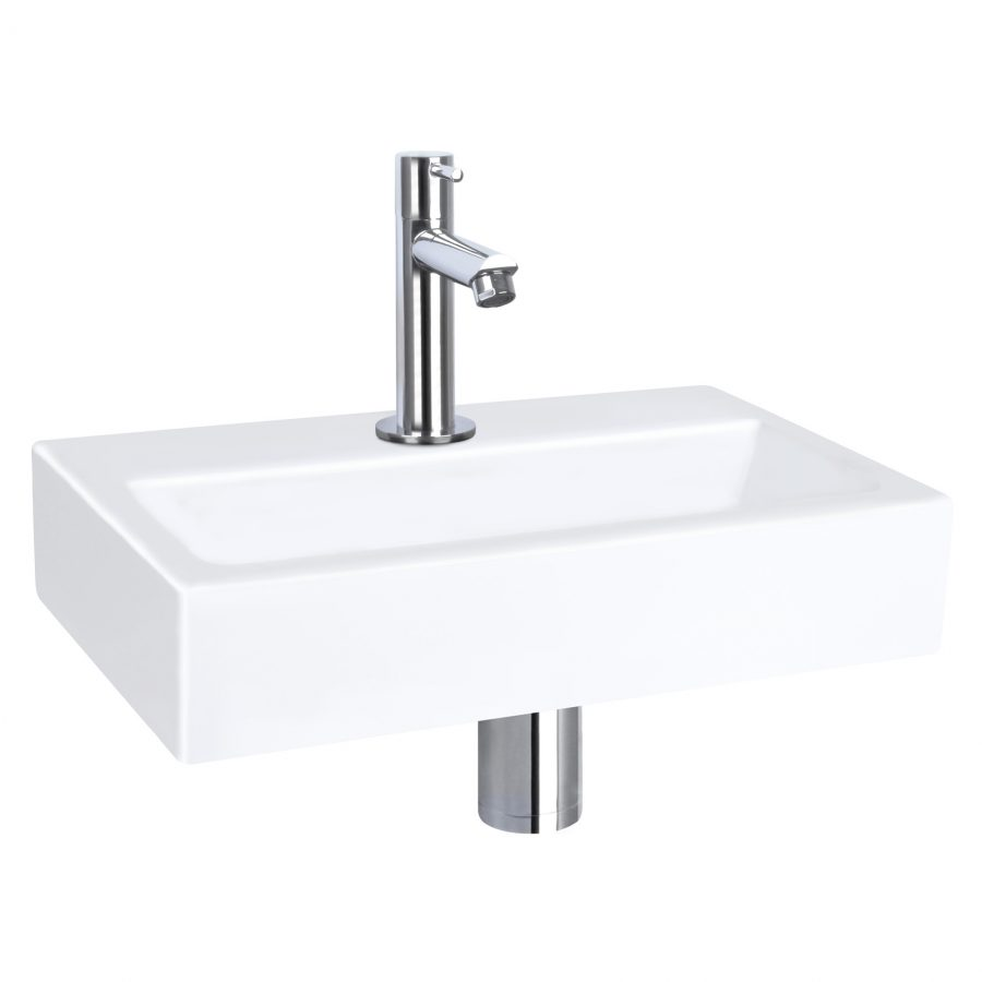 flat-small-fontein-keramiek-wit_7