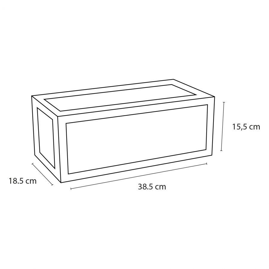 handdoekrek-voor-fontein-38.5-x-18.5-cm-zwart_1