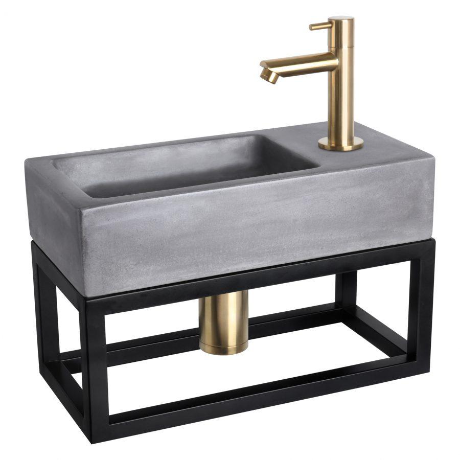 handdoekrek-voor-fontein-38.5-x-18.5-cm-zwart_2