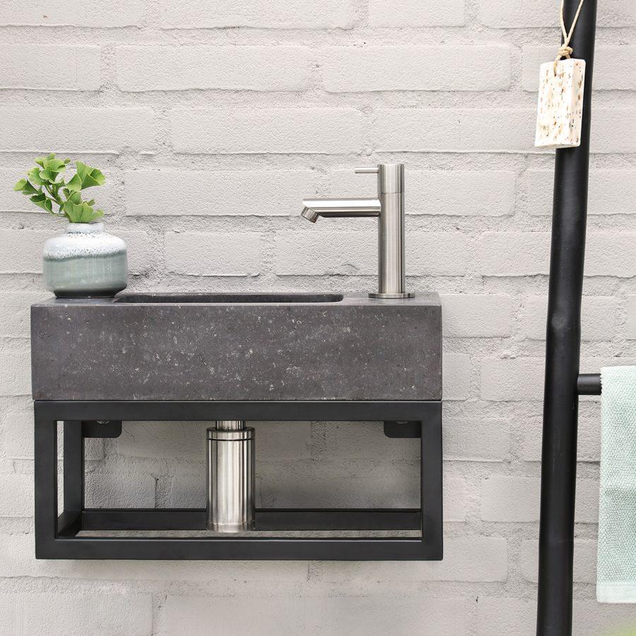 handdoekrek-voor-fontein-38.5-x-18.5-cm-zwart_3