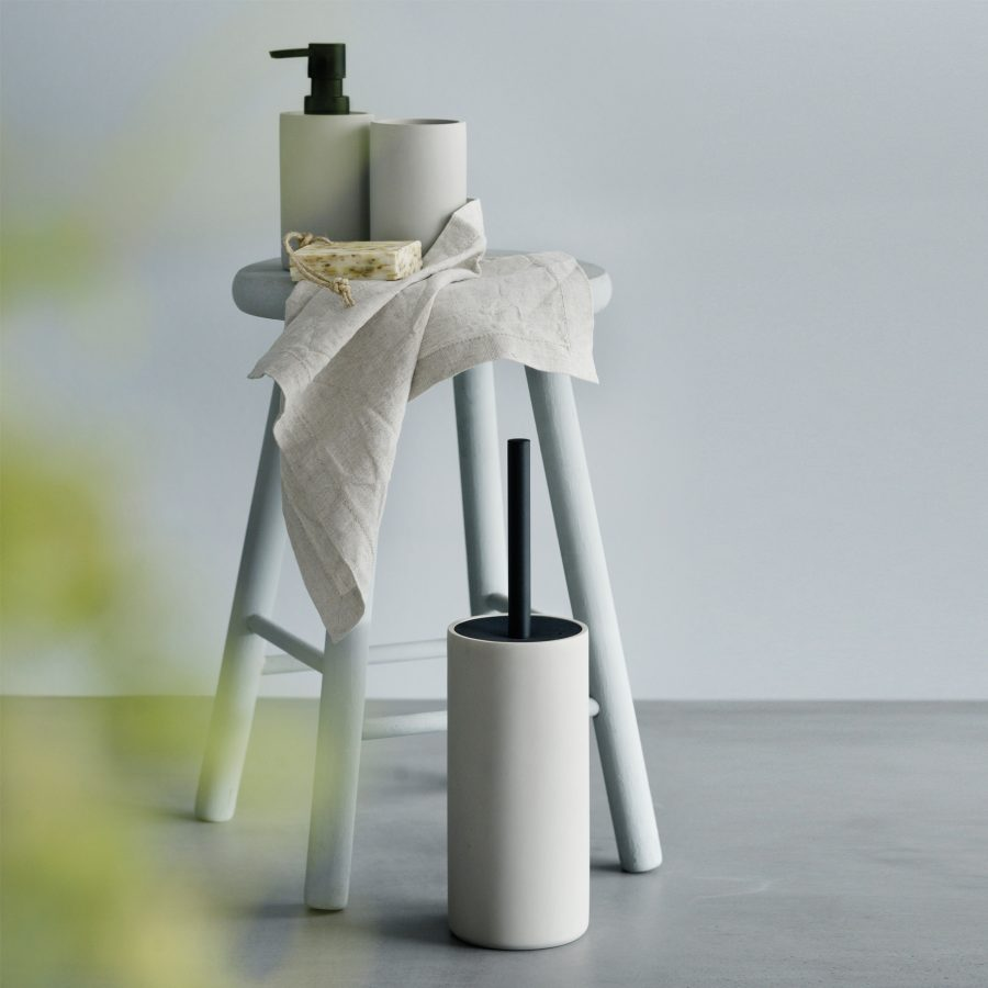 jukon-toiletborstelhouder-grijs_2