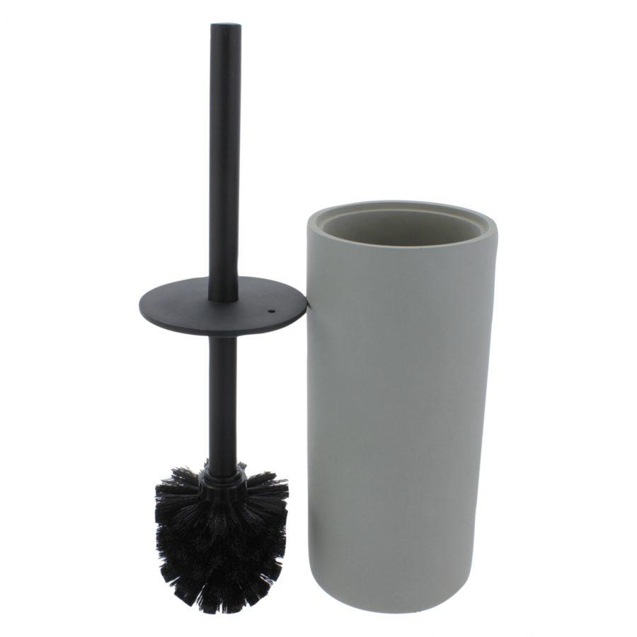 jukon-toiletborstelhouder-grijs_3