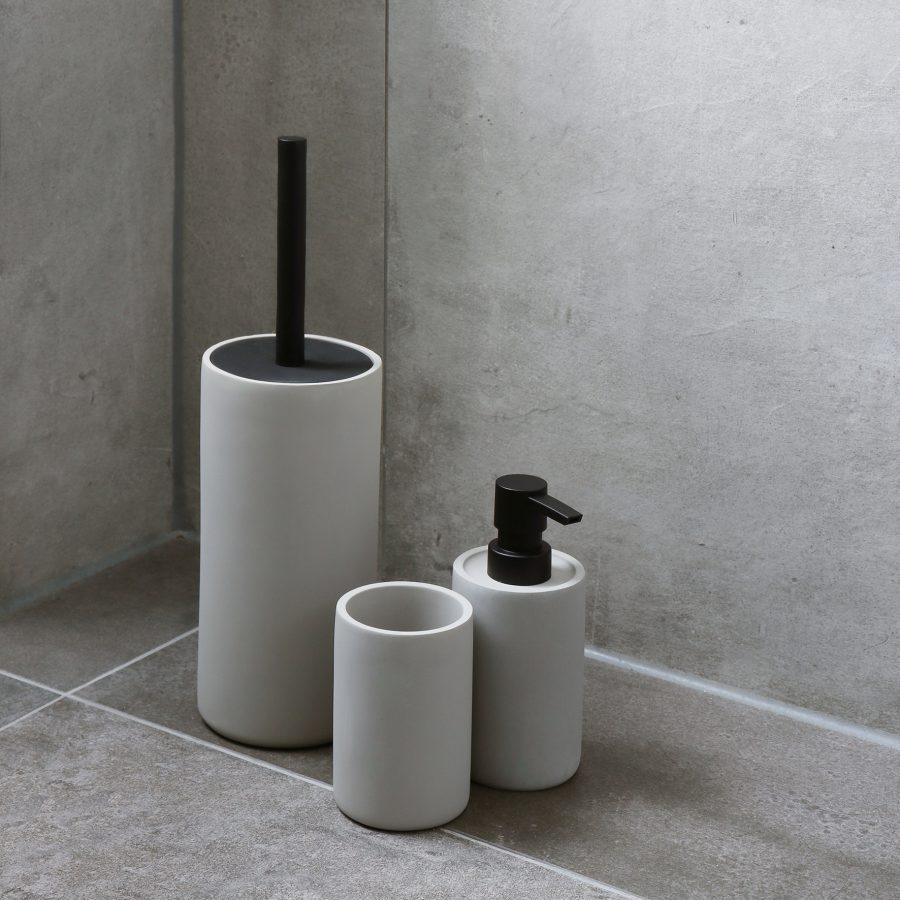 jukon-toiletborstelhouder-grijs_5