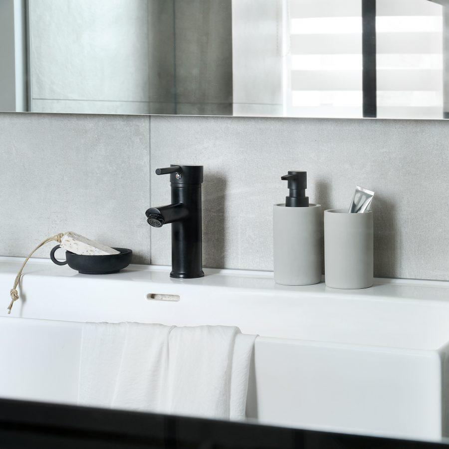 jukon-zeepdispenser-grijs_5