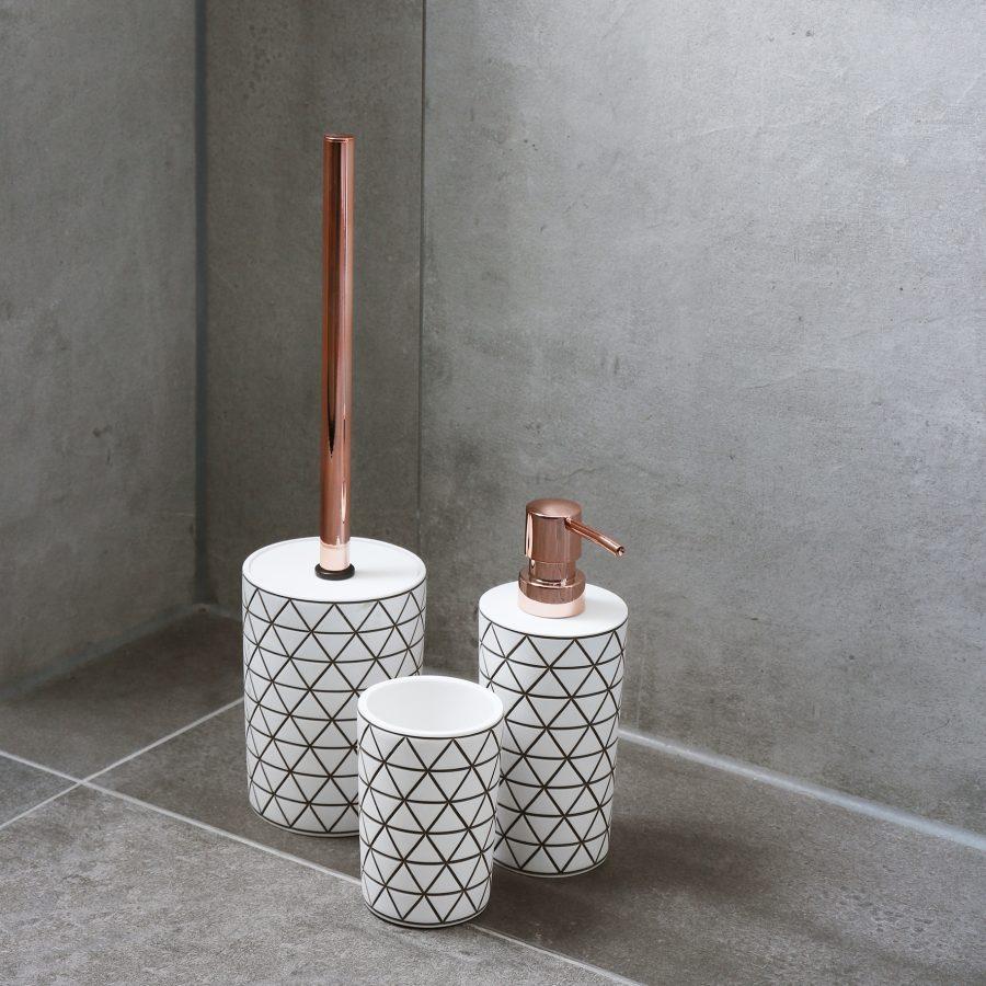 pastille-toiletborstelhouder-wit_5