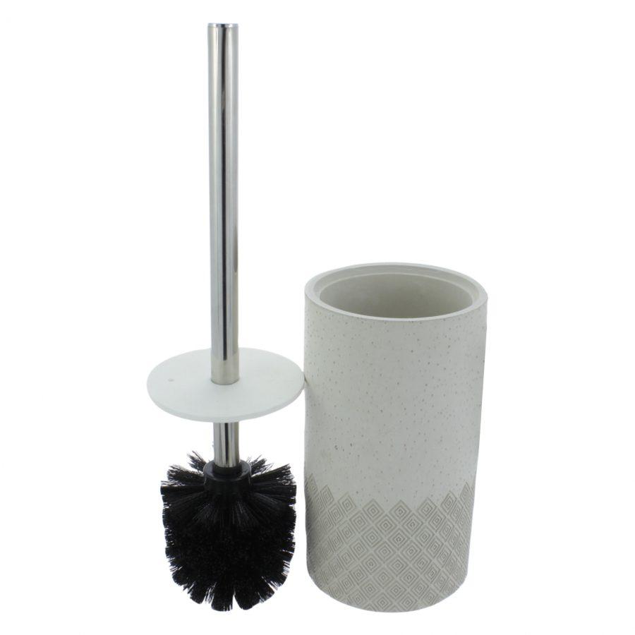 sand-toiletborstelhouder-beige_3