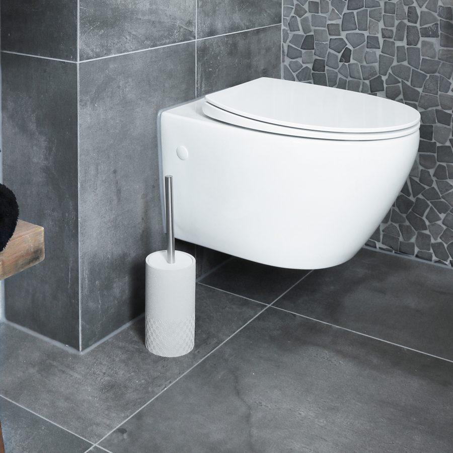 sand-toiletborstelhouder-beige_4