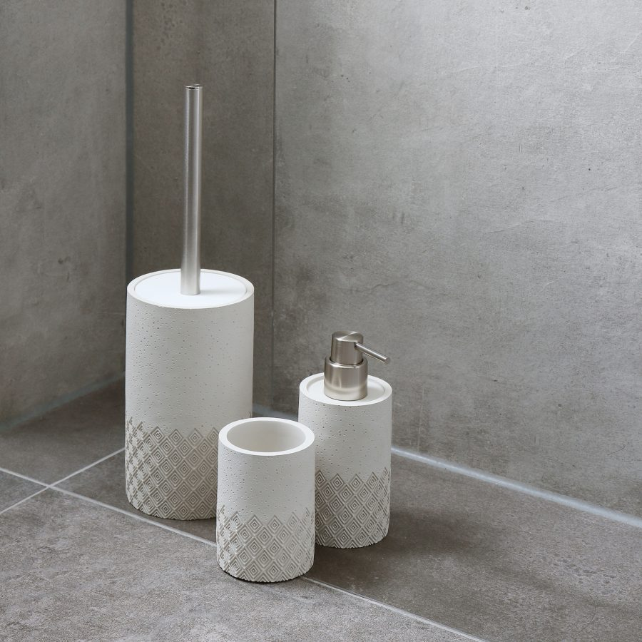 sand-toiletborstelhouder-beige_5