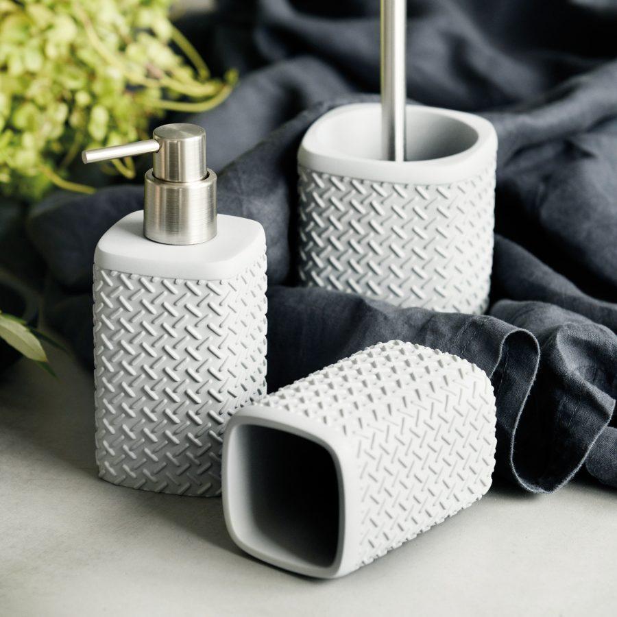 wafel-toiletborstelhouder-grijs_1