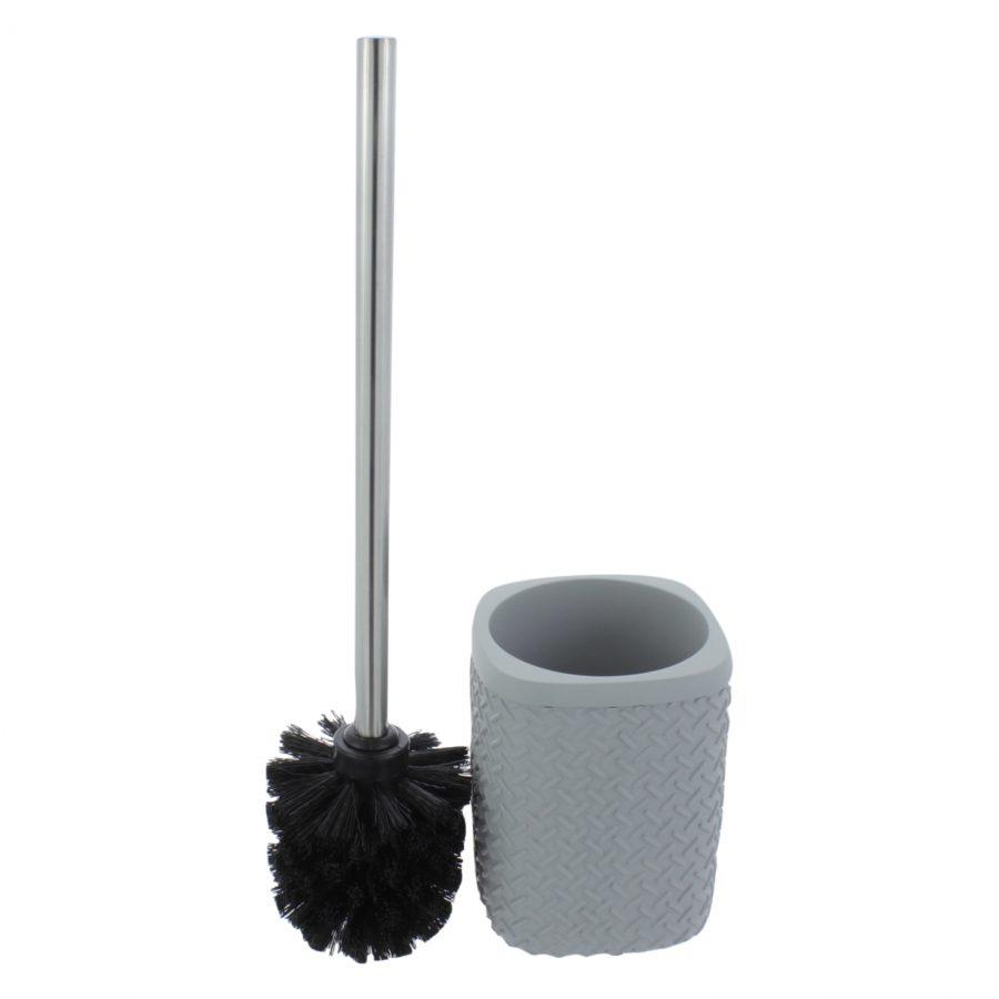wafel-toiletborstelhouder-grijs_3