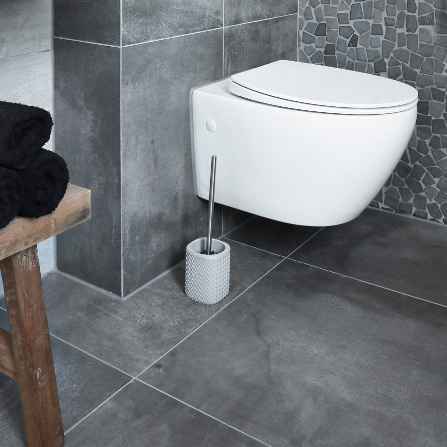 wafel-toiletborstelhouder-grijs_4