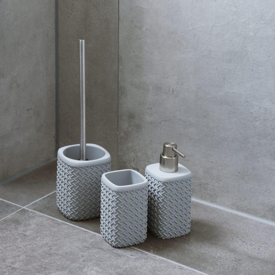 wafel-toiletborstelhouder-grijs_5