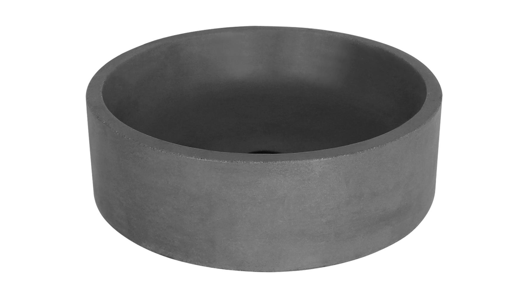 marba-rond-donker-beton
