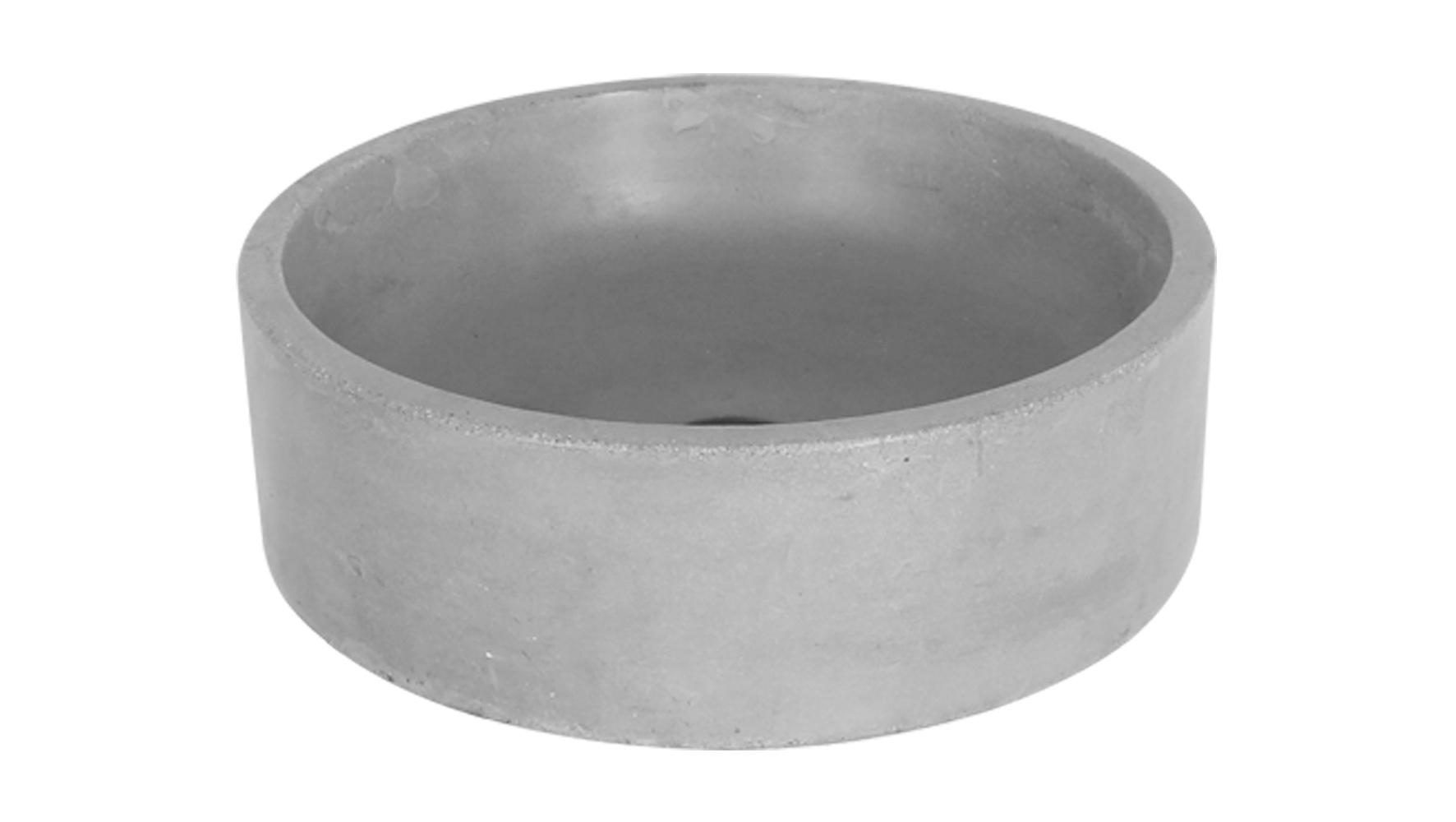 marba-rond-licht-beton