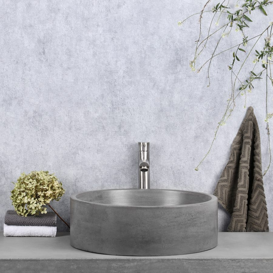 marba-wastafel-beton-donkergrijs-rond_1