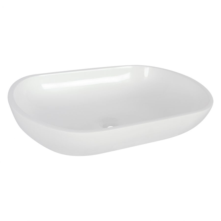 ovalo-waskom-polybeton-ovaal