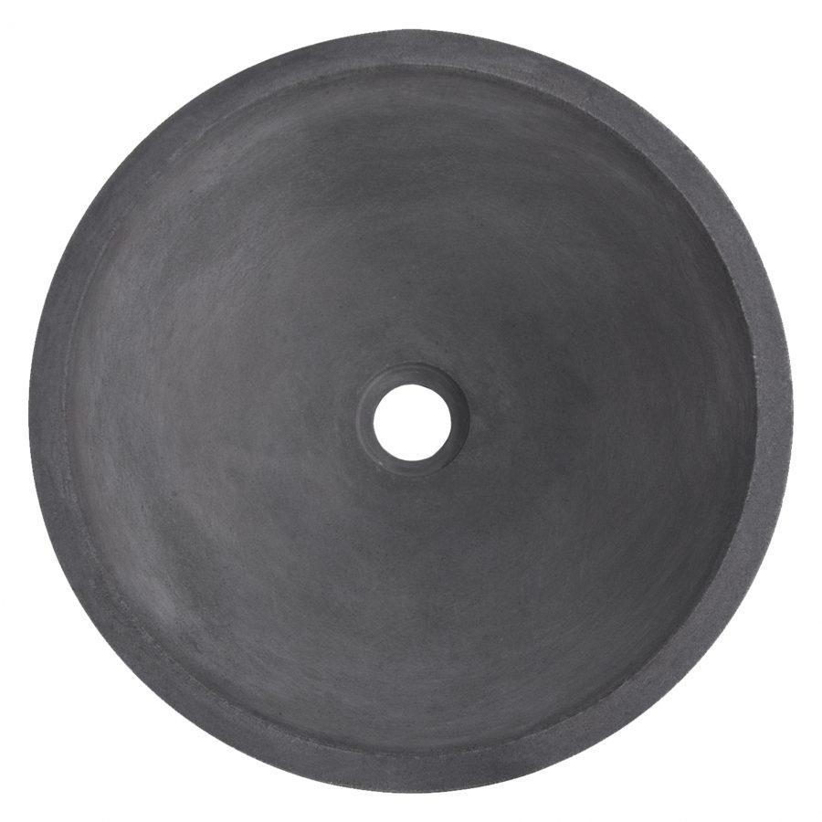 ravano-wastafel-beton-donkergrijs-rond_1